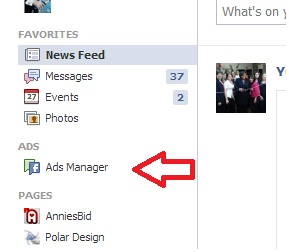 Best Way to Create Facebook Promoted Posts